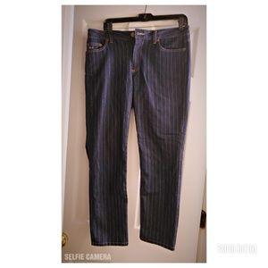 Marc Jacobs Jeans - Marc by Marc Jacob jeans
